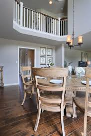 Home Design Furniture Lebanon 119 Best Dining Rooms Images On Pinterest Houzz Dining Room And