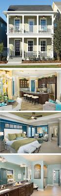 home celebration home interior 41 best orlando fl homes images on arquitetura dreams