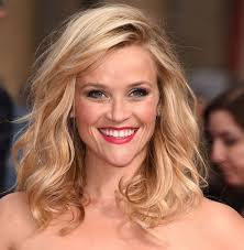 tinkerbell hairstyle reese witherspoon to star as tinker bell in disney s live action