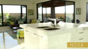 mojo homes nova home design virtual tour youtube