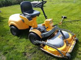 stiga park unlimited 14 hp mowers 2008 nettikone