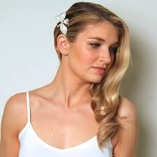 bridal hairstyle photos wedding hairstyle trends 2016 2017 the best bridal looks using