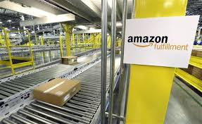jobs in st louis mo amazon opening two fulfillment facilities in edwardsville