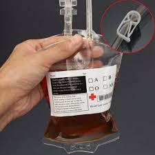online get cheap vampire blood bag aliexpress com alibaba group