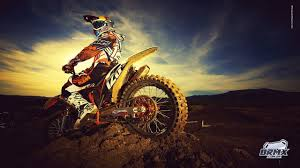 fox valley motocross fox wallpapers motocross 1936 1288 wallpaper motocross 37