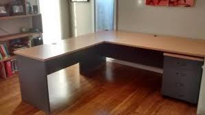 Office Desks Newcastle Executive Office Furniture Desks Gumtree Australia Newcastle