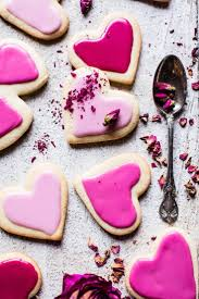 1596 best cookies images on pinterest cookie recipes food and