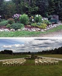 Vermont Wedding Venues Vermont Wedding Association