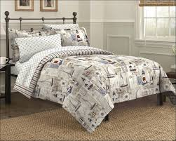 Comforter King Size Bed Bedroom Amazing Mens Bedding Ideas Walmart Bed In A Bag King