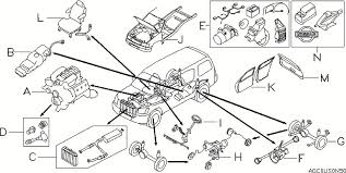 nissan engine parts diagram nissan wiring diagrams instruction