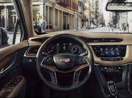 future cadillac escalade future cadillac models include xt6 three row suv autoevolution