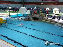 Schwimmbad Bad Kreuznach Freizeitbad Rheinböllen Erlebnisbericht Rutscherlebnis De