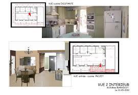 exemple plan de cuisine exemple plan de cuisine amnagement cuisine le guide ultime