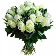 online flowers luxenburg devotion flower delivery 12 white roses flower