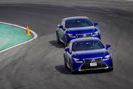 lexus gs uae price lexus rc f price in uae biser3a