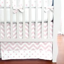 Boutique Crib Bedding Baby Boutique Bedding Custom Boutique Baby Bedding