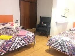 hotel home sweet home alicante spain booking com