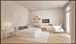 Delighful White Master Bedroom Design Room Teen Dream Bedrooms In - White color bedroom design