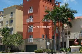 1000 venetian way floor plans buy at the courts condo miami beach fl apartments for sale