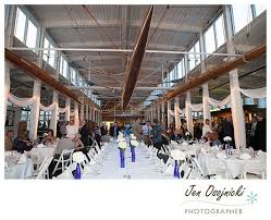 ma wedding venues 39 best wedding venue massachusetts images on