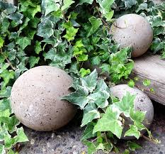 age concrete garden ornaments margarite gardens