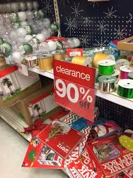 christmas clearance target 90 christmas clearance desert deals