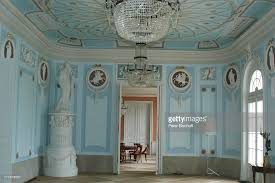 konsole architektur schloss neuhardenberg ursprünglich barock 1820 1823 umgebaut