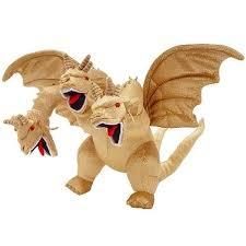 Kids Godzilla Halloween Costumes 52 Godzilla Images