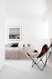 corteza blanca bedrooms minimalist bedroom and minimalist