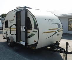 2012 r pod 177 travel trailer 3358b kellys rv in paragould ar