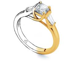 melbourne jewellery designers custom made engagement rings uniquely yours