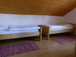 Schlafzimmer Gr E Schlafzimmer Ii Ferienwohnung Am Waginger See Waging Am See