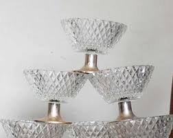 home interior votive cups candle converter etsy