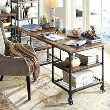 Best 25 Diy Computer Desk Ideas On Pinterest Computer Rooms by Industrial Style Office Furniture Best 25 Diy Home Office