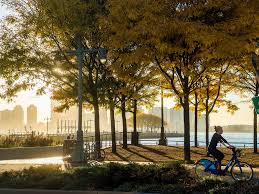 Light Headed In The Morning 15 Best Things To Do In Nyc Photos Condé Nast Traveler