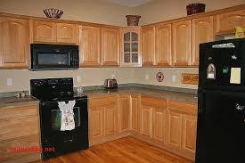 peinturer armoire de cuisine en bois peinture meuble de cuisine pour idees deco l gant peindre armoire
