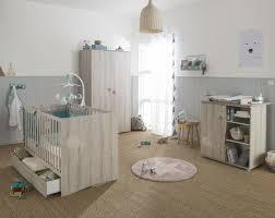 sauthon chambre bebe achetez chambre bébé sauthon neuf revente cadeau annonce vente à