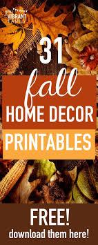 seasonal home decorations home decor ideas