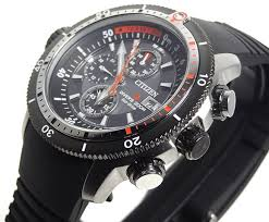 bj2128 05e citizen bj2128 05e watches citizen promaster watches at bodying my
