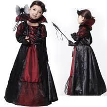 Popular Halloween Costumes Girls Popular Halloween Costume Girls U0026m Buy Cheap Halloween Costume