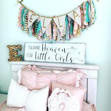 Little Girl Bedroom Decor Outstanding Cute Girl Rooms Girls Bedroom
