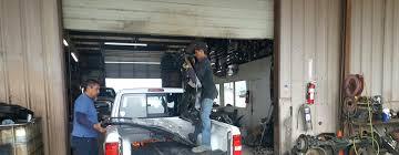 auto junkyard texas rey u0027s auto parts u0026 auto sales