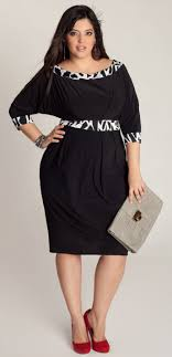 attivia dress plus size clothing dresses 12 teachers