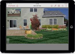 best landscaping apps design home ideas pictures homecolors