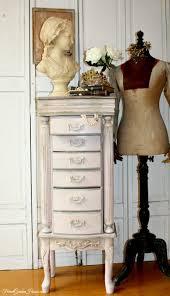 Hayworth Jewelry Armoire Jewelry Dresser Smoon Co