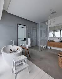 modern bathroom ideas photo gallery 168 best bathroom ideas images on room bathroom ideas