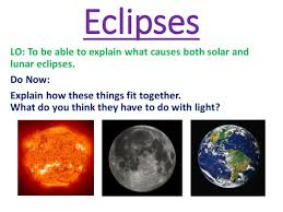 eclipse powerpoint by skog1998 teaching resources tes
