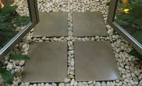 Average Cost Of Backyard Landscaping Perfect Ideas Cost Of Landscaping Rocks Agreeable How Much Do