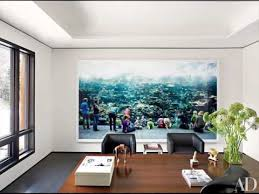 Small Business Office Design Ideas Office Design Ideas For Small Business Youtube