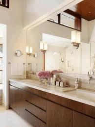 bathroom vanities decorating ideas bathroom bathroom vanities decorating ideas rectangular mirror